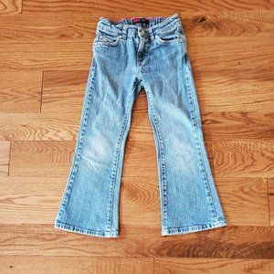 Levi's Flare Jeans Size 6